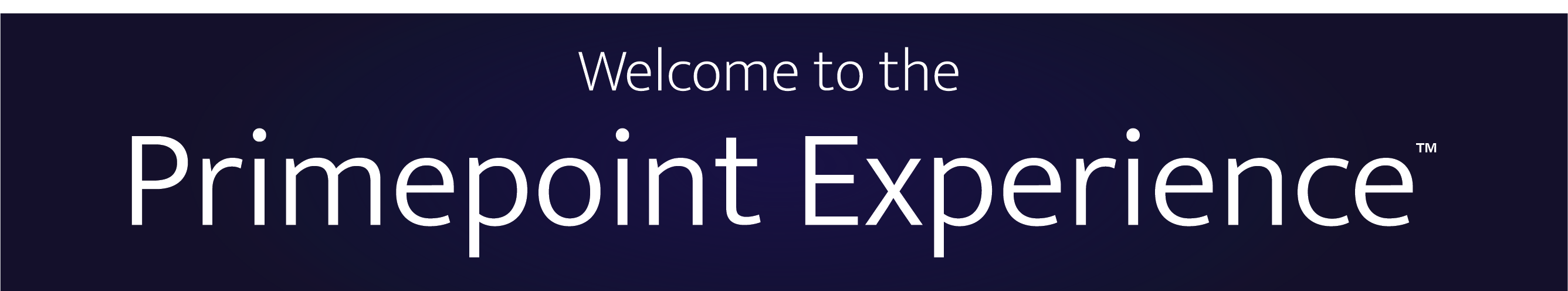 Primepoint.Experience.header.4