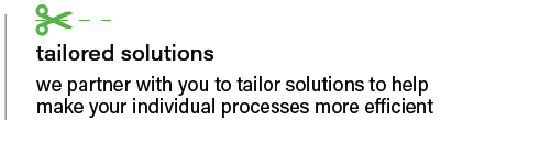 Tailored.Solutions 01